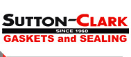 Sutton-Clark Gaskets and Sealing